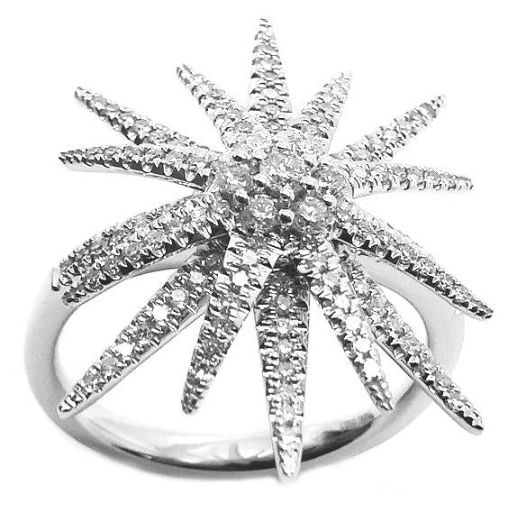Diamond Ring R34408W4D1