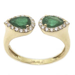 Gemstone Ring R40827