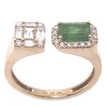 Gemstone Ring R41023