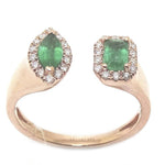 Gemstone Ring R41027