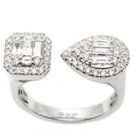 Diamond Ring R41031