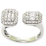 Diamond Ring R41033