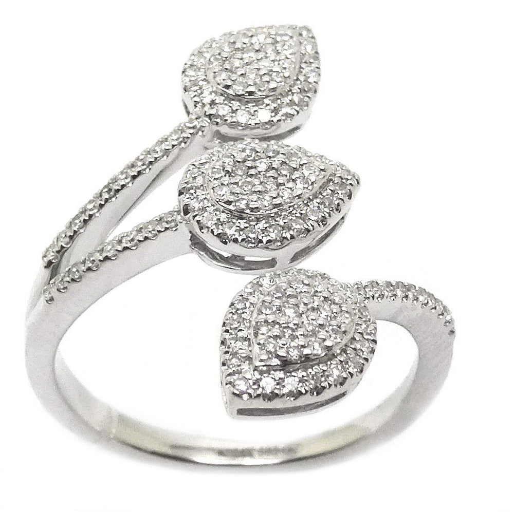 Diamond Ring R41041
