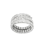 Diamond Ring R41079