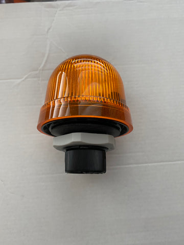 BL01 Hood light XENON FLASHING BEACON