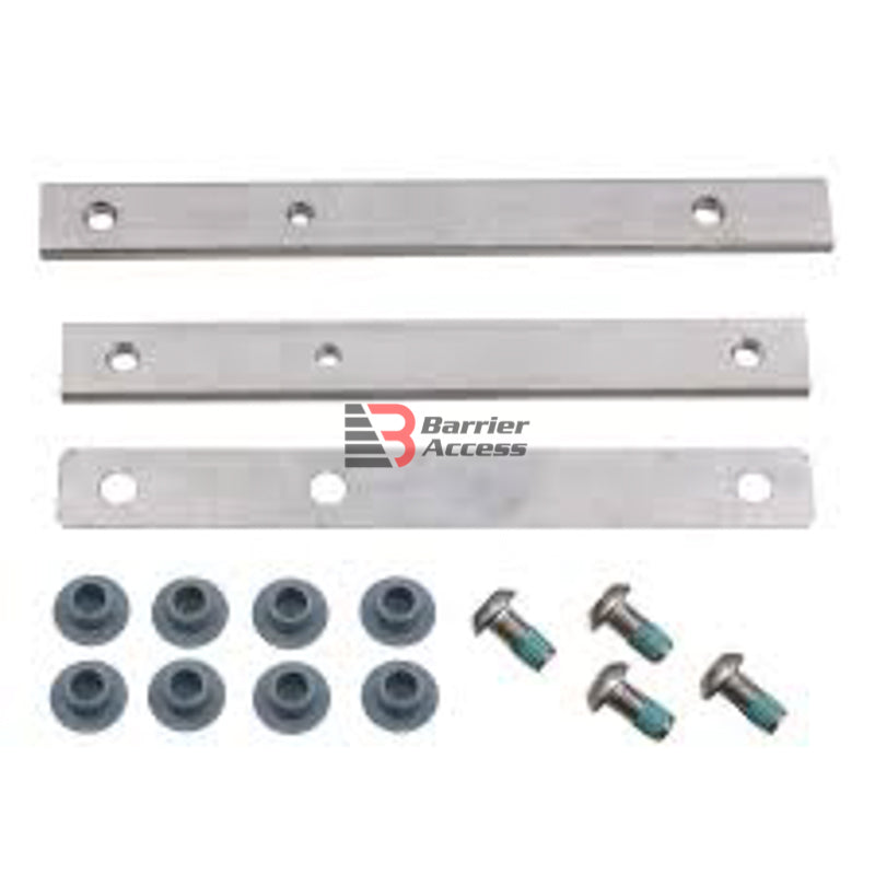 FLVB02-UB Break Away Shims