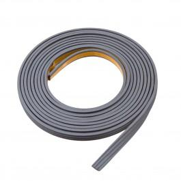 MIB 3224.0020 Door Gasket -Sold by the meter