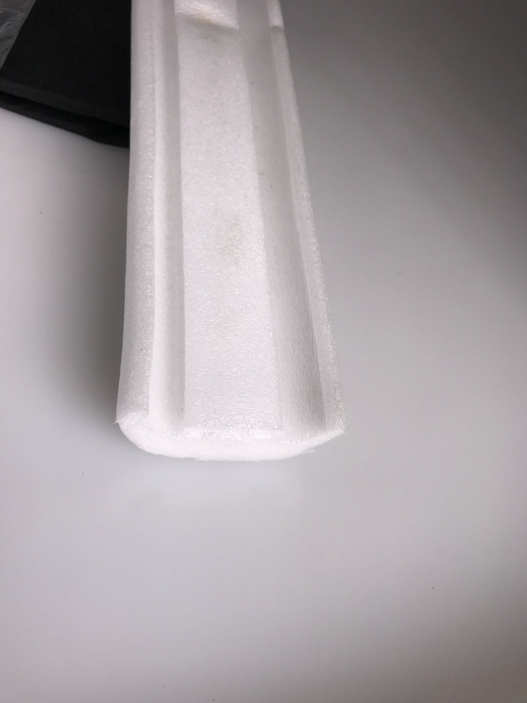KS02 Foam Edge Protection