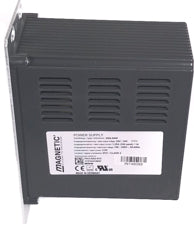 Magnetic Autocontrol 3084.5046 Parking Pro Power Supply
