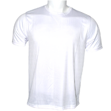 Load image into Gallery viewer, Customised Drifit Round Neck T-Shirt - Bulk Order (MOQ 120 T-shirts)