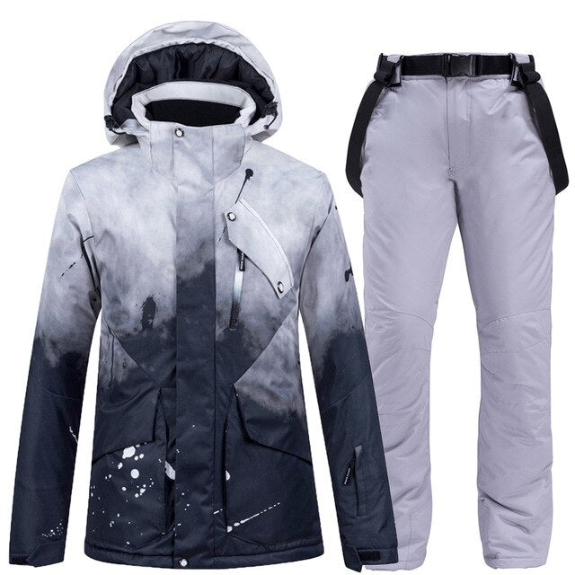 picture-jacket-pant