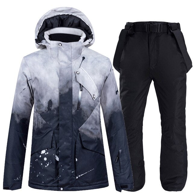 picture-jacket-pant-2