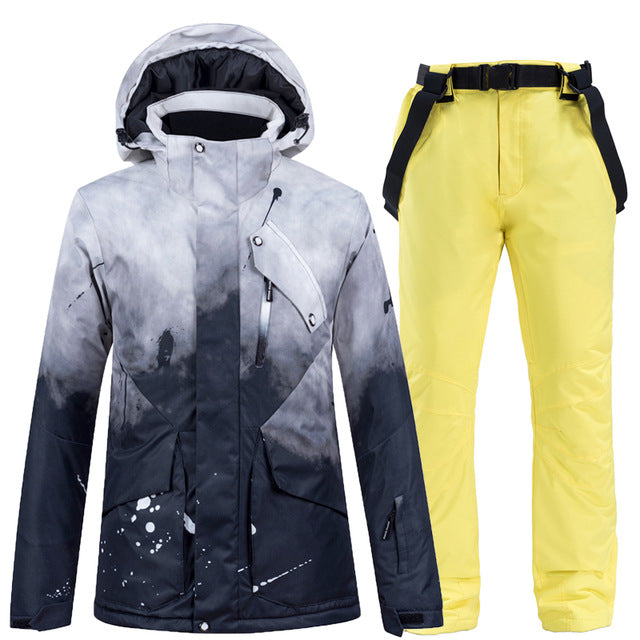picture-jacket-pant-3