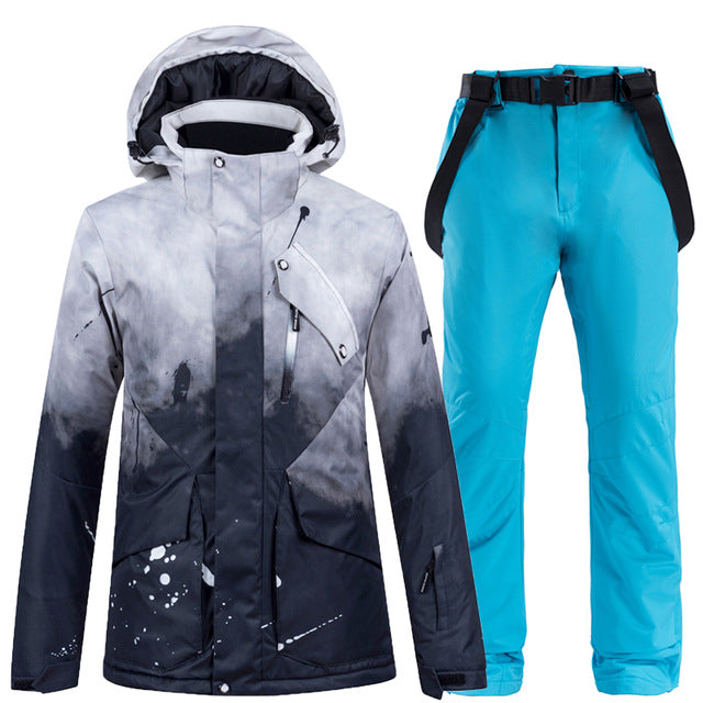 picture-jacket-pant-4