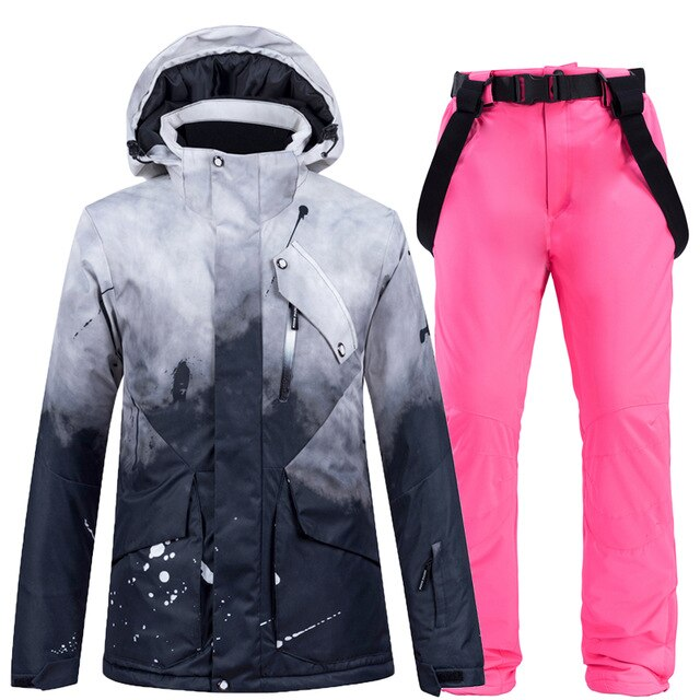 picture-jacket-pant-5