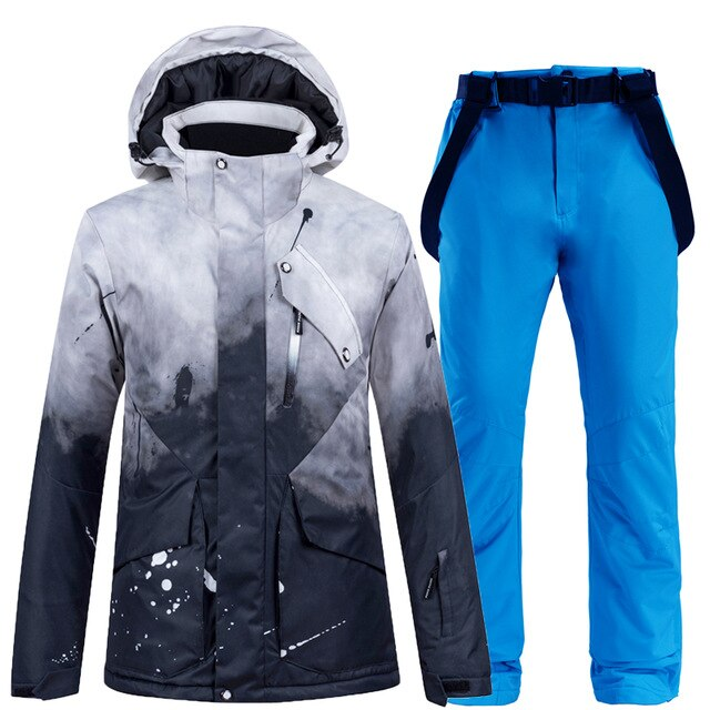 picture-jacket-pant-6