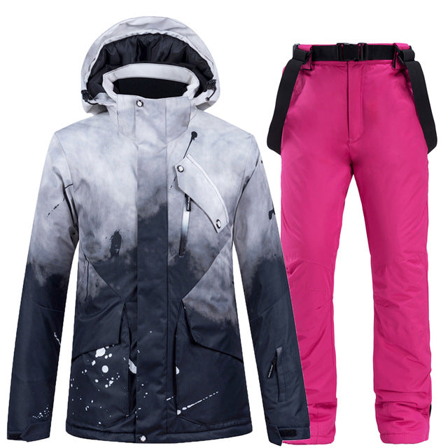 picture-jacket-pant-7