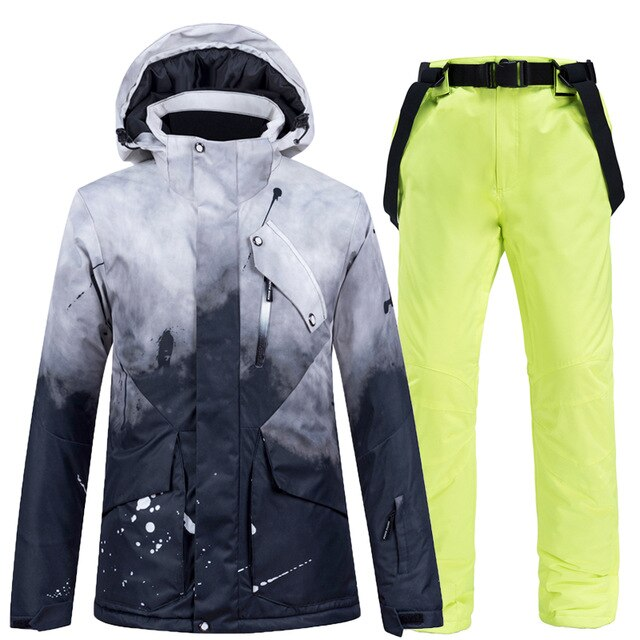 picture-jacket-pant-8