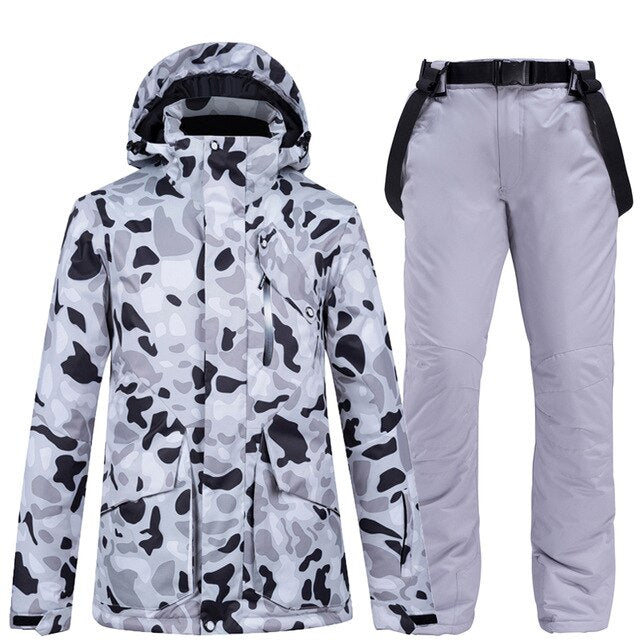 picture-jacket-pant-9