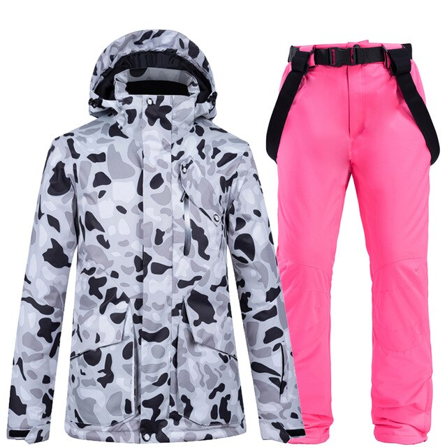 picture-jacket-pant-13