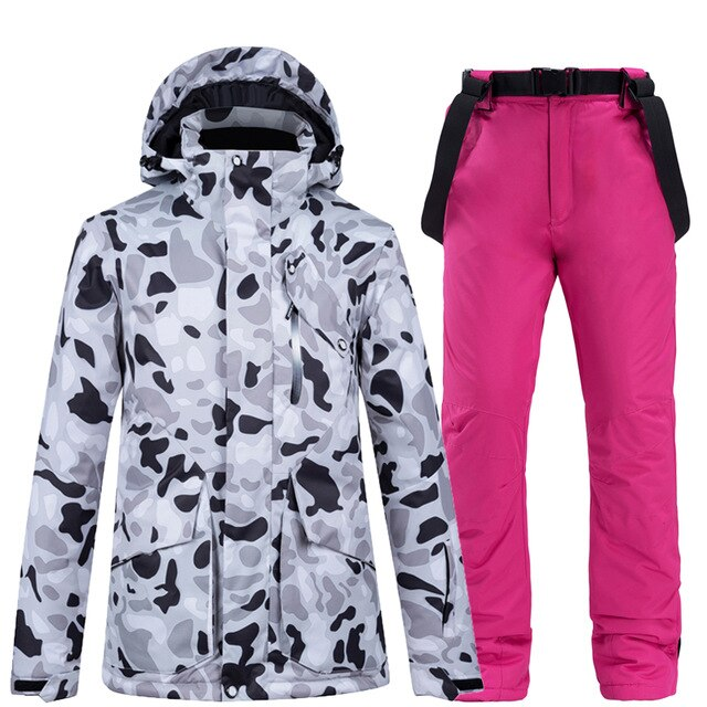 picture-jacket-pant-14