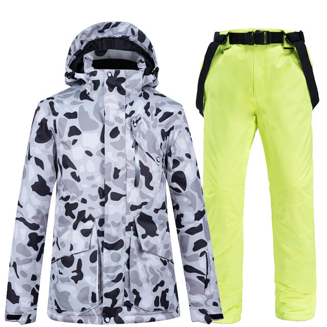 picture-jacket-pant-15