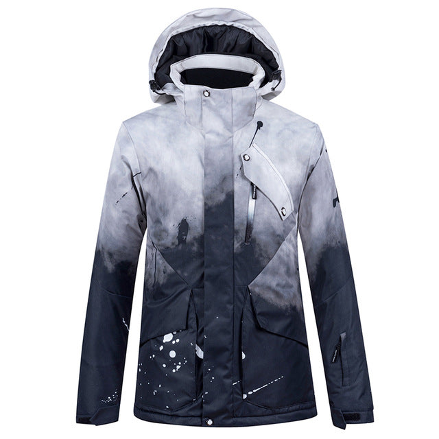 picture-jacket