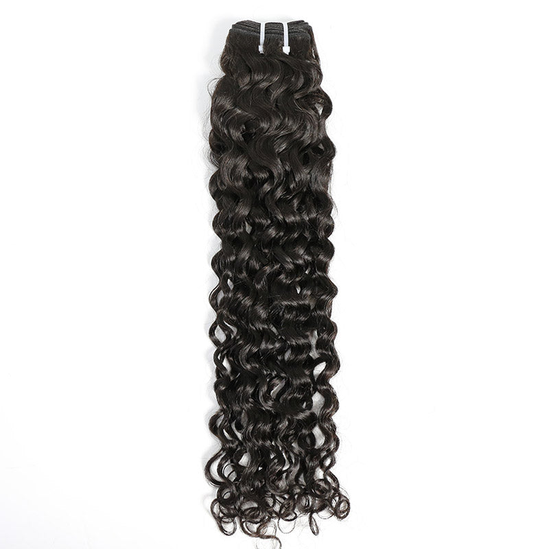 9A Tissages Italian Curly