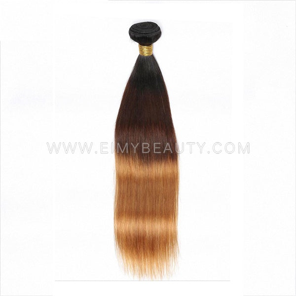 Grade 9 A Ombre Virgin Remy 1 B 427 Straight