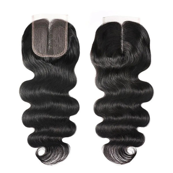 T Part closure Body wave