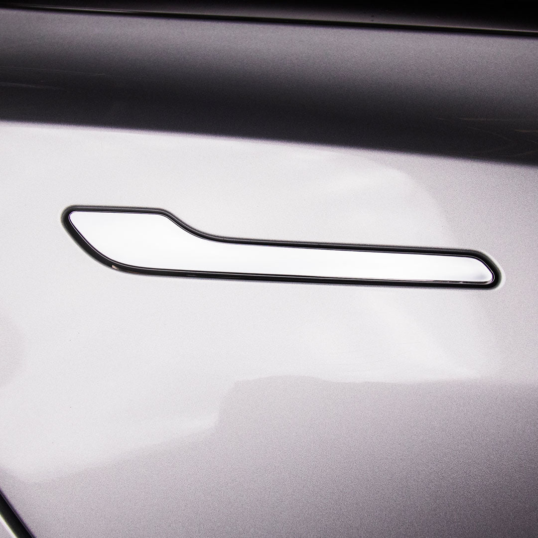 Model 3 / Y Door Handle PPF - Pro Protection Line