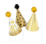 Party Spirit Hats