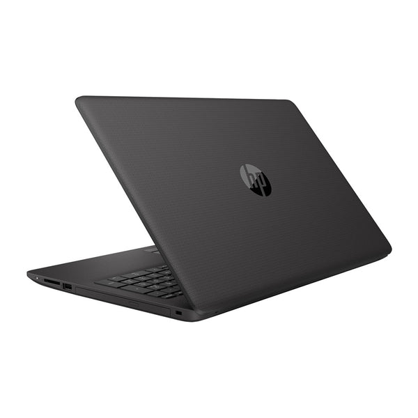 LAPTOP HP   15-DA2189NIA  / CI5  / 10GEN / 1TB  / Ram 8GB / Vega 4GB / NEW