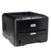 New Printer Oki B410D