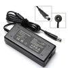 New Accessories HP Adapter 19V-4.74A Laptop