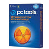 New Software Antivirus PC Tools