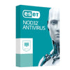 NEW SOFTWARE ESET ANTIVIRUS NORD VERSION9