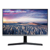 "Samsung S22F350FH 21.5"" LED Monitor / New"