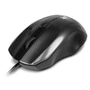 XTECH Mouse 800DPI / Accessories /New