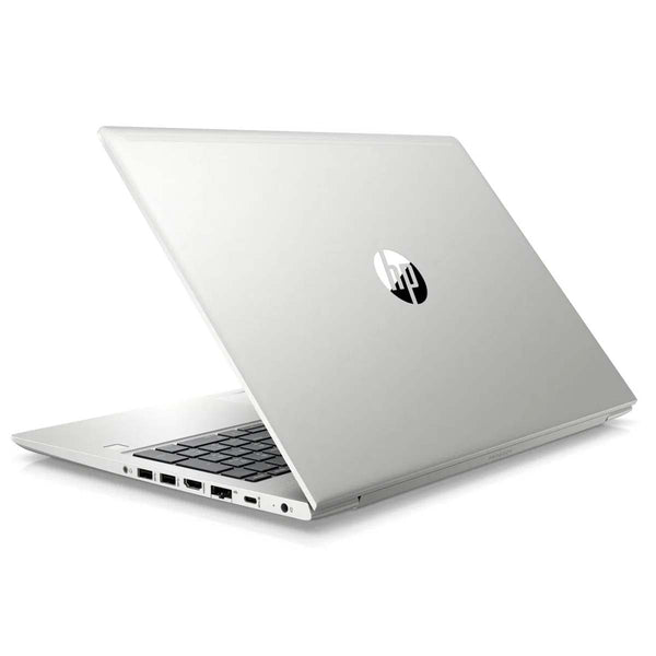 New Laptop HP 450 G7 ProBook / CI7 / HDD1TB / RAM8GB / VGA2GB