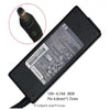 New Accessories HP Adapter 19V-4.7A