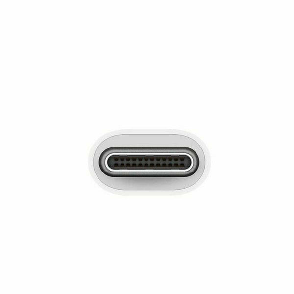 New Accessories Apple converter MJ1 M2 USB-C to USB ADPT