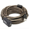 Cable USB 5M EXT / Accessories / New