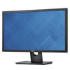 "Dell E2417H 24"" Monitor / New"
