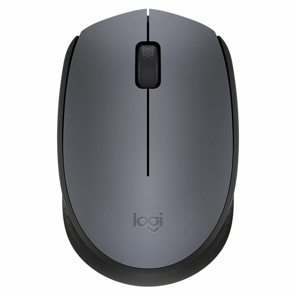 Xtech Mouse 6850 / Accessories  / New