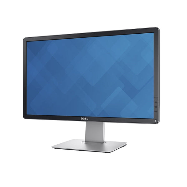 Dell Monitor P2214H LED 22