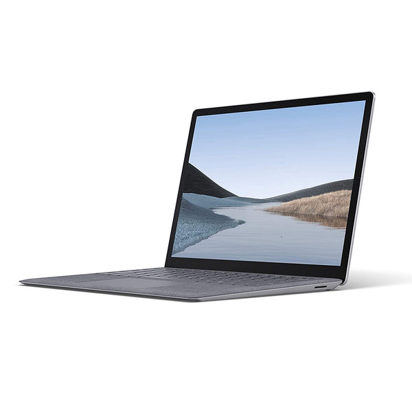 Microsoft Surface Laptop 3 / 64GBHDD SSD  2GB Ram / Used