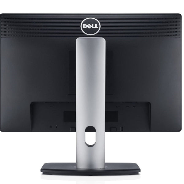 Dell Monitor P2213 Professional 22'' LED / Used