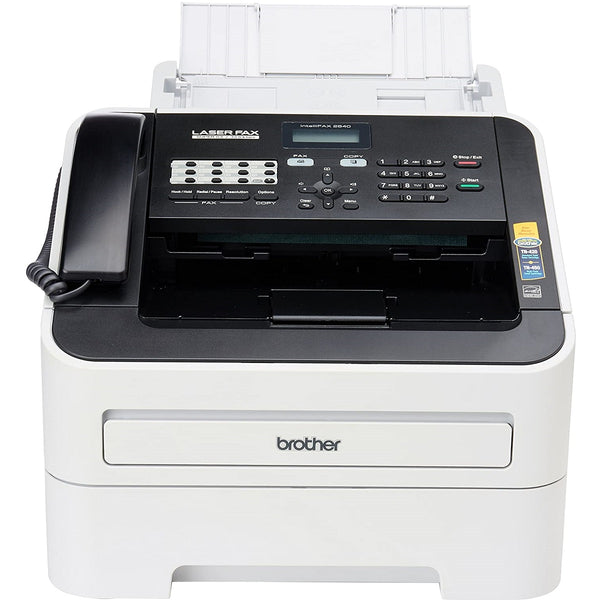 Brother Fax-2840 / Used