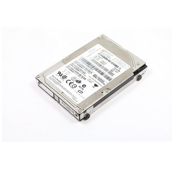 Server Hard Disk  73GB 72GB / Used